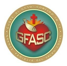 GFASC (Grupo de famílias)