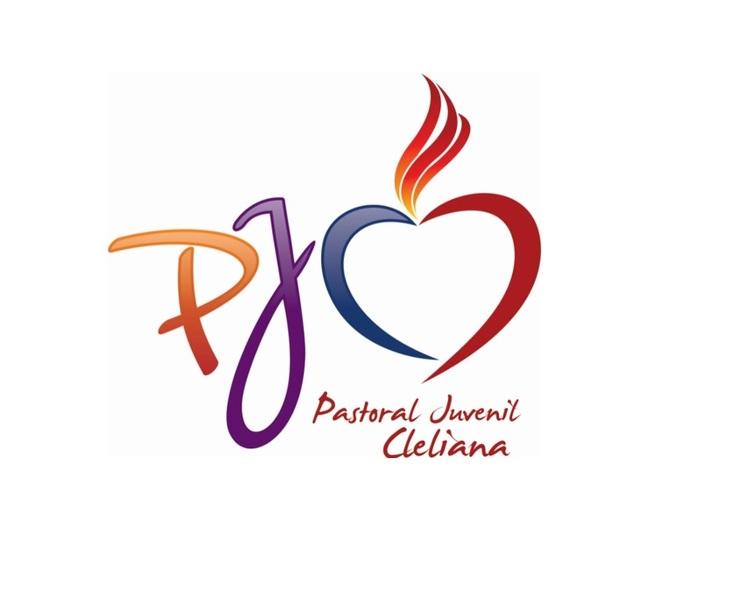 PJC (Grupo de Jovens)