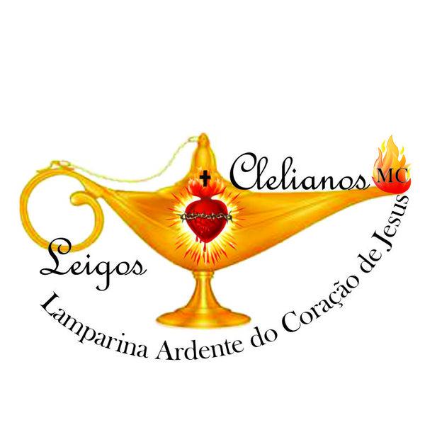 Leigos Clelianos