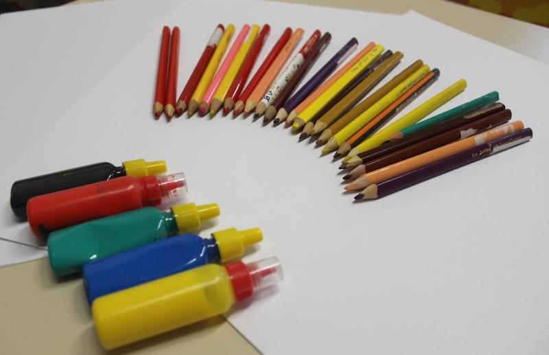 Desenho Artístico