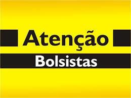 COMUNICADO PARA A RENOVAÇÃO  DA BOLSA DE ESTUDOS - 2016