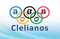 Jogos Clelianos –  19 Anos de História