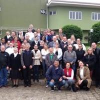 Encontro do Conselho de Pais e Educadores (CPE) do SAGRADO – Rede de Educação