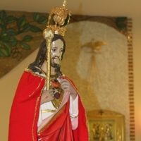 Junho, mês do Sagrado Coração de Jesus