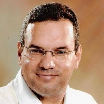 Nota de falecimento Marcos Cantini