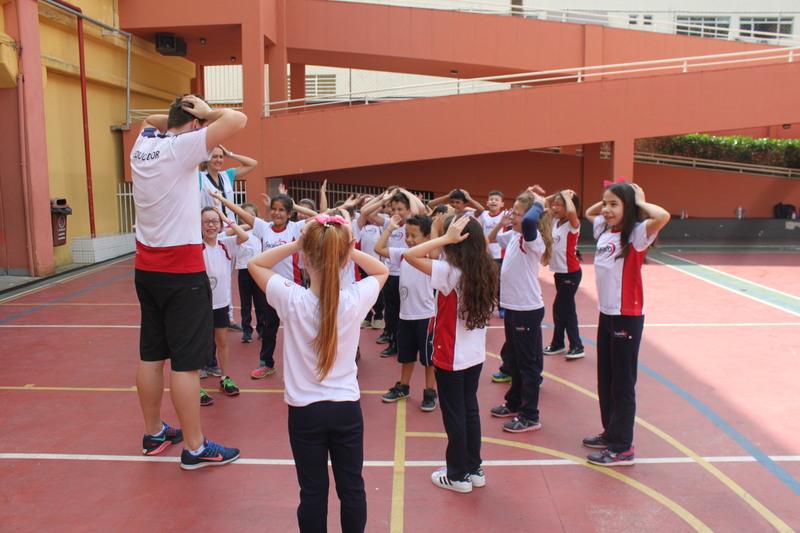 A importância da atividade física para uma qualidade de vida
