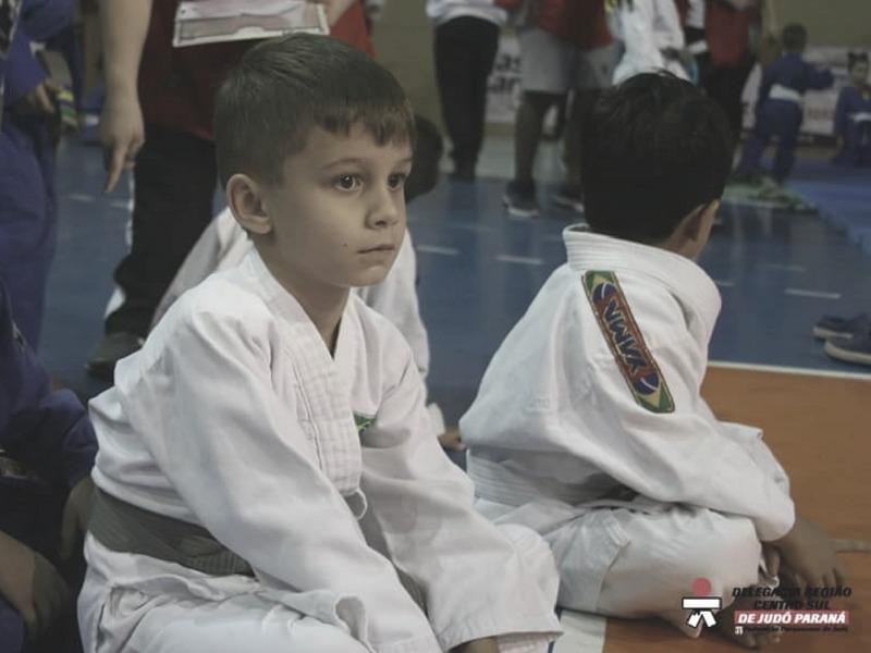 Os Judocas do SAGRADO – Rede de Educação