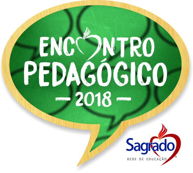Educadores da Região Sul participam de Encontro Pedagógico
