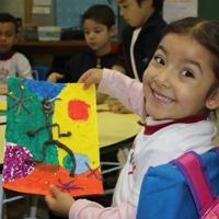 Releitura de obras na Educação Infantil