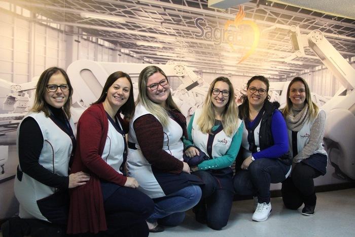 Educadores iniciam semestre com Semana Pedagógica