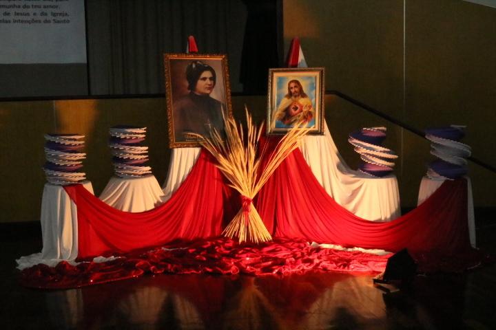 Retiro espiritual para educadores