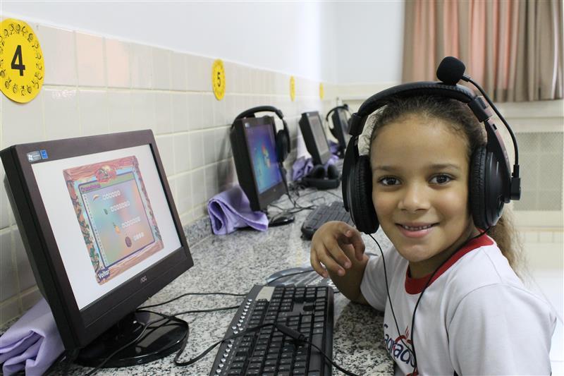Investir na Educação é Apostar em um Futuro Melhor