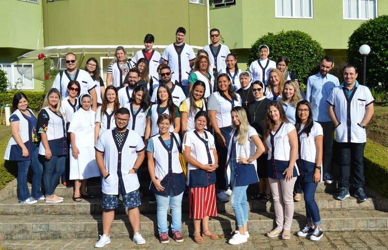 Encontro Pedagógico reúne Educadores do Paraná