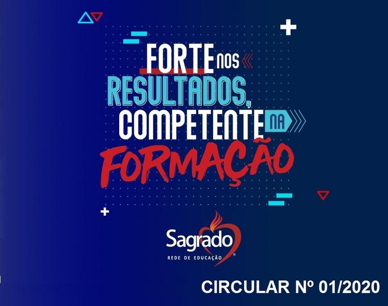 Circular nº 01/2020