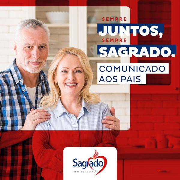 Comunicação Pedagógica