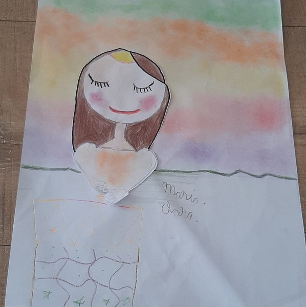 Releituras criativas da Mona Lisa
