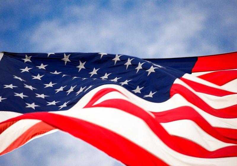 4 de julho: Dia da Independência dos Estados Unidos
