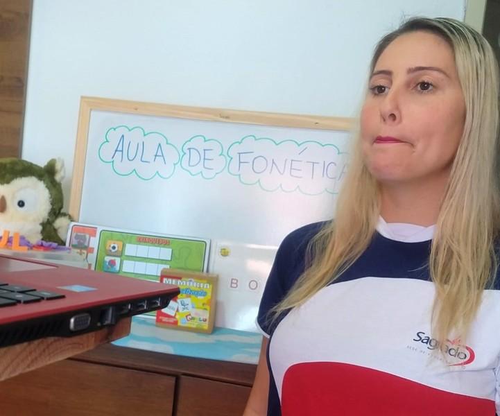 Alfabetização: um desafio para educandos e educadores