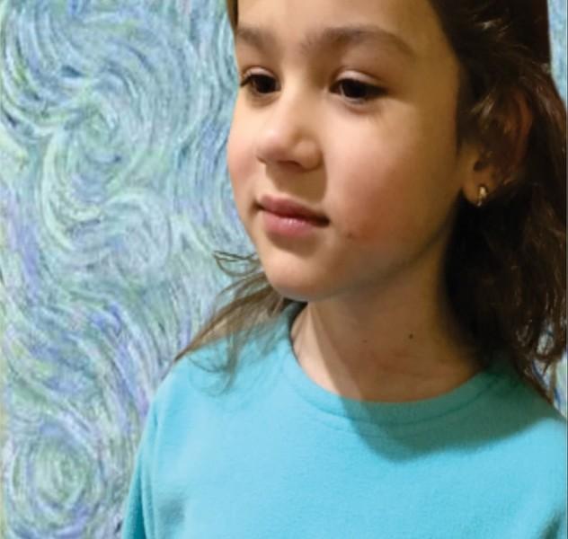 #SagradoEmCasa - Crianças do Infantil V.2 reproduzem obras de Van Gogh em casa