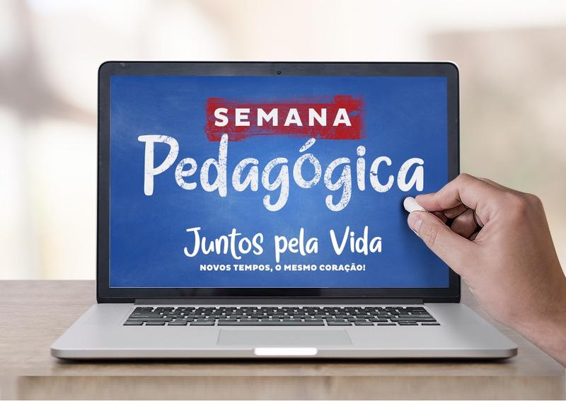 Semana Pedagógica