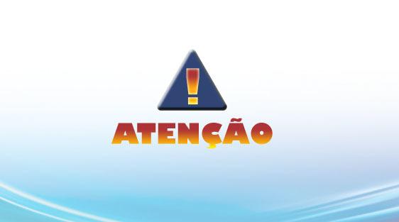 """""""Central Acadêmica"""""""