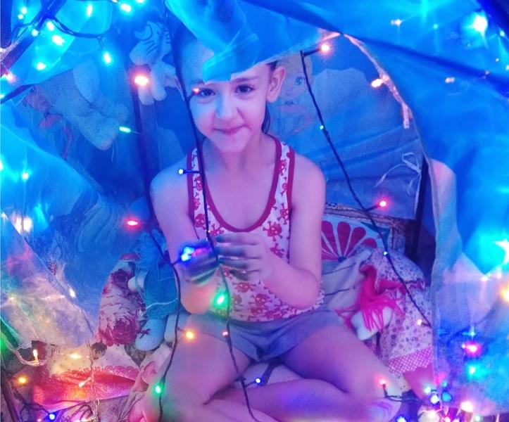Live Especial Dia das Crianças: alegria e encanto marcam as atividades comemorativas dos 1ºs anos