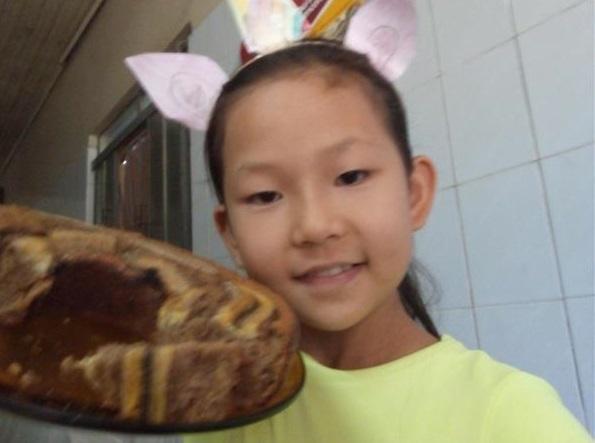 #SagradoEmCasa – 4° ano 1: reaproveitamento dos alimentos