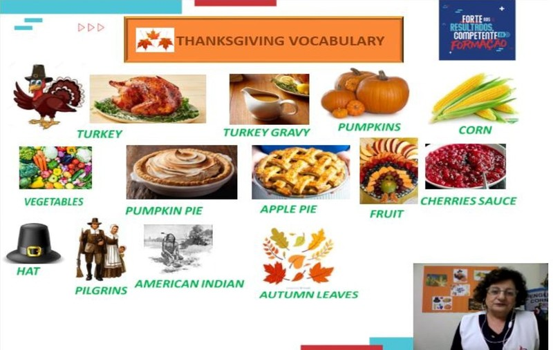 """""""Thanksgiving special"""""""