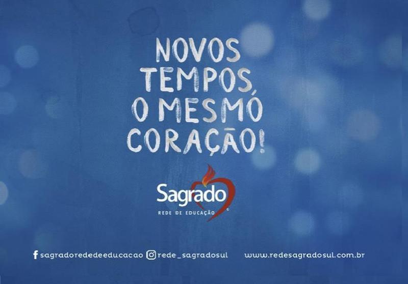 SUSPENSÃO DAS AULAS PRESENCIAIS (01 a 08/03)