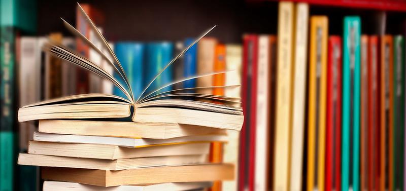 """Educandos e educadores podem participar do """"Eu Recomendo"""" e indicar a leitura de obras literárias para a Comunidade"""
