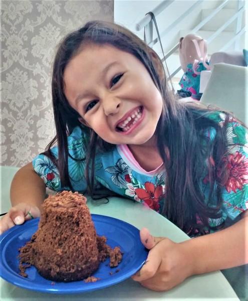 Celebração do aniversário da Bem-aventurada Clélia Merloni