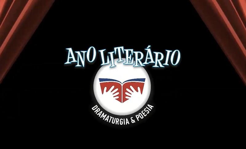 Ano Literário 2021