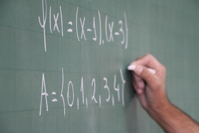 Educandos do Colégio Imaculada Conceição são aprovados para o Projeto POTI, da UFPR