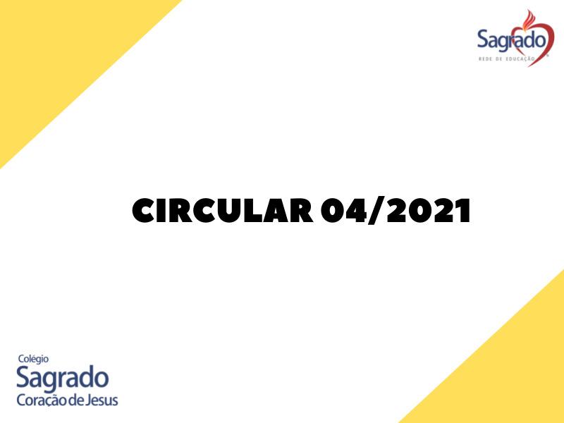 Circular 04/2021
