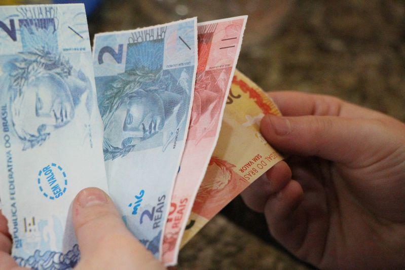 3ºs anos e o Sistema Monetário Brasileiro