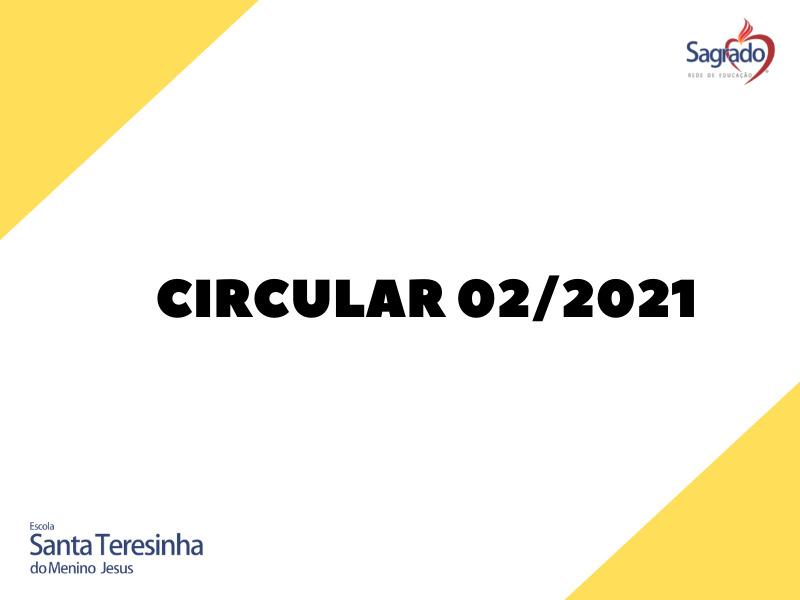 Circular 02/2021