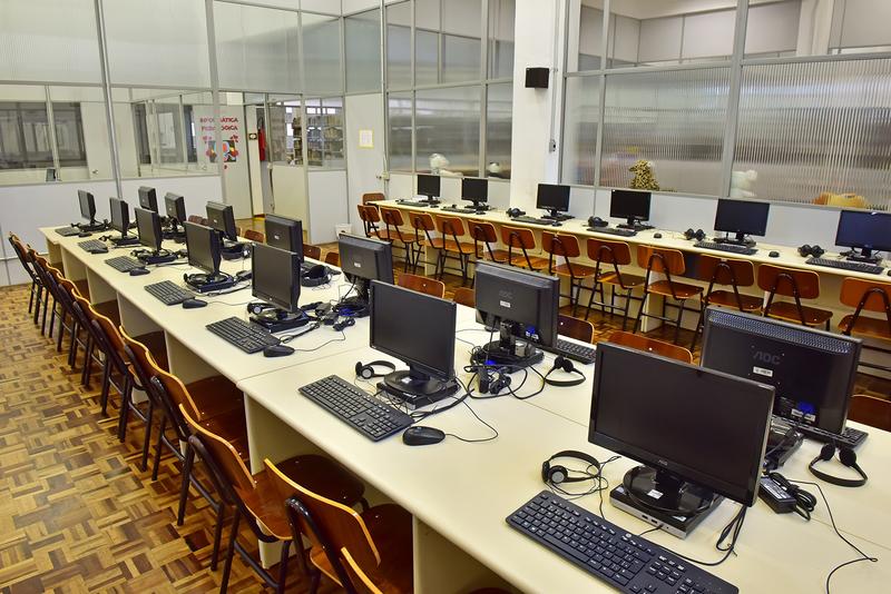 Informática Pedagógica