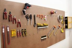 Equipamentos utilizados nas práticas Maker
