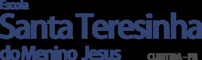 Escola Santa Teresinha do Menino Jesus